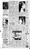 Worthing Gazette Wednesday 09 March 1960 Page 10