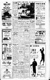 Worthing Gazette Wednesday 09 March 1960 Page 11