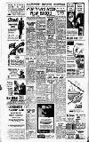 Worthing Gazette Wednesday 09 March 1960 Page 12