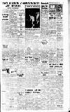 Worthing Gazette Wednesday 09 March 1960 Page 13