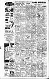 Worthing Gazette Wednesday 09 March 1960 Page 14