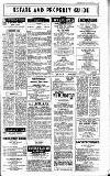 Worthing Gazette Wednesday 09 March 1960 Page 15