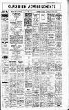 Worthing Gazette Wednesday 09 March 1960 Page 17