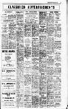 Worthing Gazette Wednesday 09 March 1960 Page 19