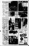 Worthing Gazette Wednesday 09 March 1960 Page 20