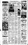 Worthing Gazette Wednesday 06 April 1960 Page 2