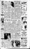 Worthing Gazette Wednesday 06 April 1960 Page 3