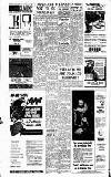Worthing Gazette Wednesday 06 April 1960 Page 4