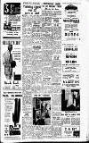 Worthing Gazette Wednesday 06 April 1960 Page 5