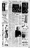 Worthing Gazette Wednesday 06 April 1960 Page 6