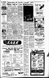 Worthing Gazette Wednesday 06 April 1960 Page 7