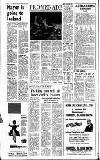 Worthing Gazette Wednesday 06 April 1960 Page 8