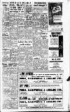 Worthing Gazette Wednesday 06 April 1960 Page 9