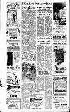 Worthing Gazette Wednesday 06 April 1960 Page 10