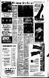 Worthing Gazette Wednesday 06 April 1960 Page 11