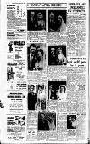 Worthing Gazette Wednesday 06 April 1960 Page 12