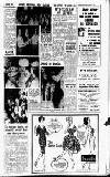 Worthing Gazette Wednesday 06 April 1960 Page 13