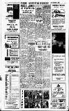 Worthing Gazette Wednesday 06 April 1960 Page 14