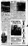 Worthing Gazette Wednesday 06 April 1960 Page 15