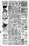 Worthing Gazette Wednesday 06 April 1960 Page 16