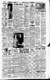 Worthing Gazette Wednesday 06 April 1960 Page 17