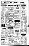 Worthing Gazette Wednesday 06 April 1960 Page 19