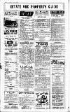 Worthing Gazette Wednesday 06 April 1960 Page 20