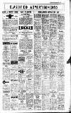 Worthing Gazette Wednesday 06 April 1960 Page 21