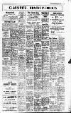 Worthing Gazette Wednesday 06 April 1960 Page 23