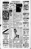 Worthing Gazette Wednesday 20 April 1960 Page 2