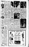 Worthing Gazette Wednesday 20 April 1960 Page 3
