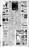 Worthing Gazette Wednesday 20 April 1960 Page 4
