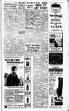 Worthing Gazette Wednesday 20 April 1960 Page 5