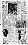 Worthing Gazette Wednesday 20 April 1960 Page 6