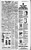 Worthing Gazette Wednesday 20 April 1960 Page 7