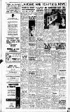 Worthing Gazette Wednesday 20 April 1960 Page 8
