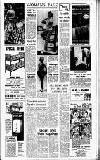 Worthing Gazette Wednesday 20 April 1960 Page 9
