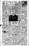 Worthing Gazette Wednesday 20 April 1960 Page 10