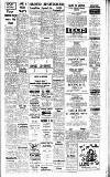 Worthing Gazette Wednesday 20 April 1960 Page 11