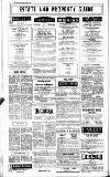 Worthing Gazette Wednesday 20 April 1960 Page 12