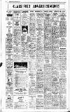 Worthing Gazette Wednesday 20 April 1960 Page 14