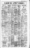 Worthing Gazette Wednesday 20 April 1960 Page 15