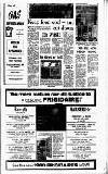 Worthing Gazette Wednesday 20 April 1960 Page 17