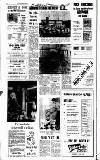 Worthing Gazette Wednesday 20 April 1960 Page 18