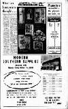 Worthing Gazette Wednesday 20 April 1960 Page 19