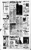Worthing Gazette Wednesday 20 April 1960 Page 20