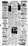 Worthing Gazette Wednesday 27 April 1960 Page 2