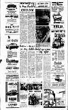 Worthing Gazette Wednesday 27 April 1960 Page 4