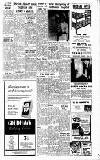 Worthing Gazette Wednesday 27 April 1960 Page 5