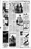 Worthing Gazette Wednesday 27 April 1960 Page 6